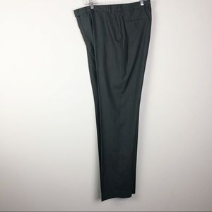 Michael Kors Mens Dress Pants